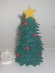 My entry for the BPCAG Christmas Tree Challenge
